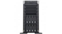 Сервер Dell PowerEdge T440 Tower/ 2xSilver 4214/ 2x16Gb RDIMM 2666/ PERC H730P+ ..