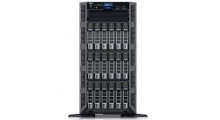 Сервер Dell PowerEdge T630 1xE5-2630v3 1x16Gb 2RRD x8 3.5