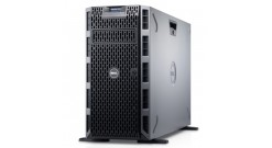 Сервер Dell PowerEdge T630 1xE5-2630v4 2x32Gb 2RRD x32 1x1.2Tb 10K 2.5