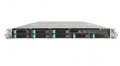 Сервер E5-2630V4 LWT1208GXXXXX31 INTEL Код продукта R1208WTTGSR|Тип корпуса 1U r..
