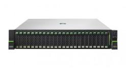 Сервер Fujitsu PRIMERGY RX2540 1xE5-2620v4 1x16Gb 2.5
