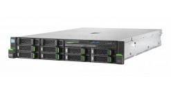 Сервер Fujitsu PRIMERGY RX2540 1xE5-2640v4 2x16Gb 3.5