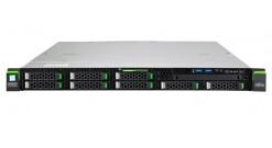 Сервер Fujitsu Primergy RX2530 M4 8X2.5