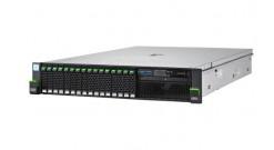 Сервер Fujitsu Primergy RX2540 M4 4X3.5