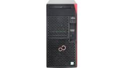 Сервер Fujitsu Primergy TX1310M3/LFF/STANDARD PSU / XEON E3-1225V6/8 GB U 2400 2..