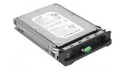 Жесткий диск Huawei 2TB, SAS, 3.5