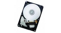 Жесткий диск Huawei 8TB, SAS, 3.5