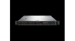 Сервер HPE DL325 Gen10 7262 1P 16G 8SFF Svr (P17200-B21)..
