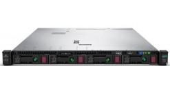Сервер HPE Proliant DL360 Gen10 1x4208 1x16Gb S100i 1G 4P 1x500W (P03635-B21)..