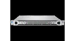 Сервер HP ProLiant DL360 Gen9 1xE5-2603v4 1x8Gb x8 2.5