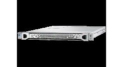 Сервер HP ProLiant DL360 Gen9 1xE5-2630v4 1x16Gb x8 2.5
