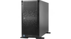 Сервер HP ProLiant ML350 Gen9 E5-2620v4 8C 2.1GHz, 1x16GB-R DDR4-2400T, P440ar/2..