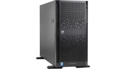 Сервер HP ProLiant ML350 Gen9 2xE5-2630v4 2x16Gb 6x 2.5