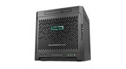Сервер HPE ProLiant MicroServer Gen10 1x3418 1x8Gb x4 LFF SATA E208i-p 5720 1x20..