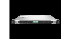 Сервер HPE Proliant DL160 Gen10 Silver 4208 Rack(2U)/Xeon8C 2.1GHz(11MB)/1x16GbR..