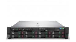 Сервер HPE Proliant DL385 Gen10 7351 Rack(2U)/EPYC16C 2.4GHz(64MB)/2x16GbR2D_266..