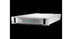 Сервер HP ProLiant DL560 Gen9 E5-4640v4 Rack(2U)/4xXeon12C 2.1GHz(30Mb)/8x16GbR1..