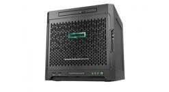 Сервер HP ProLiant MicroServer Gen10 X3216 NHP UMTower/Opteron2C 1.6GHz(1MB)/1x8..