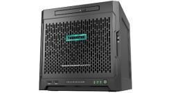 Сервер HP ProLiant MicroServer Gen10 X3421 NHP UMTower/Opteron4C 2.1GHz(2MB)/1x8..