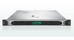 Сервер HP Proliant DL360 Gen10 Bronze 3104 Rack(1U)/Xeon6C 1.7GHz(8,25Mb)/1x16Gb..