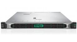 Сервер HP Proliant DL360 Gen10 Gold 5118 Rack(1U)/2xXeon12C 2.3GHz(16.5Mb)/2x16G..