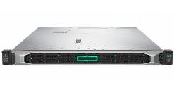 Сервер HP Proliant DL380 Gen10 Bronze 3106 Rack(2U)/Xeon8C 1.7GHz(11Mb)/1x16GbR2..