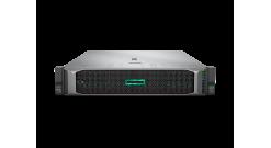 Сервер HP Proliant DL385 Gen10 7251 Rack(2U)/EPYC8C 2.1GHz(32MB)/1x16GbR2D_2666/..