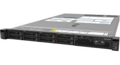 Сервер Lenovo ThinkSystem SR530 1xSilver 4108 1x16Gb x8 2.5