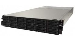 Сервер Lenovo ThinkSystem SR650 1xGold 5120 1x16Gb x8 2.5