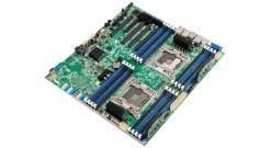 Материнская плата Intel S2600CW2SR, C612, S2011 R3 E5-2600 v3 product family..