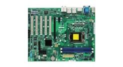 Материнская плата Supermicro MBD-H8QGL-iF+ AMD SR5690 (4xСокет-G34,SWTX,16 x DDR..