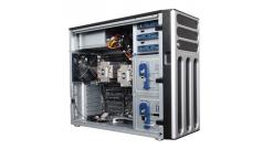 "Серверная платформа Asus TS700-E8-PS4 Tower LGA2011, iC612, 16*DDR4 RDIMM/LRDIMM, 4*PCI-Ex16 + 2*PCI-Ex8, 4 x Hot-swap 3.5"""" HDD, RAID, 2*GLAN, 1200W ( 90SV02YA-M02CE0)"
