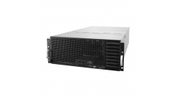 Серверная платформа Asus ESC8000 G4 4U, ASUS Z11-PG24, 2 x Socket P, 3072GB max,..