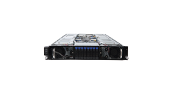 Серверная платформа Gigabyte G291-281 2U, 2 x LGA3647, Intel C621, 24 x DDR4, 8 ..