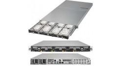 Серверная платформа Supermicro SSG-6019P-ACR12L 1U 2xLGA3647 iC622, 12xDDR4, 12x..