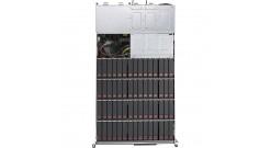Серверная платформа Supermicro SSG-6048R-E1CR60L 4U 2xLGA2011, 24xDDR4, 60x3.5