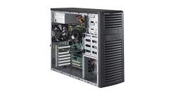 Серверная платформа Supermicro SYS-5039A-IL Mid-Tower LGA1151 iC236, 4xDDR4, 4x3..