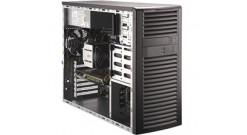 Серверная платформа Supermicro SYS-5039A-I Mid-Tower 1x LGA2066 iC422, 8xDDR4, 4..