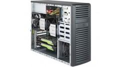 Серверная платформа Supermicro SYS-7039A-I Mid-Tower 2xLGA3647 C621, 16xDDR4, 4x..