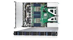 Серверная платформа TYAN B7102G75BV6E4HR-2T 1U (2) LGA3647 Intel Xeon Scalable (..