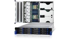 Серверная платформа TYAN B7102T76V12HR-2T-G 2U TN76 /no CPU(2)Scalable/LGA3647/T..