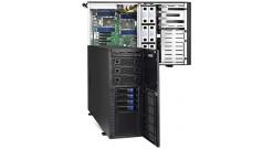 Серверная платформа TYAN B7105F48TV4HR-2T-N 4U (2) LGA3647, FT48T, C621, (4) 3.5..