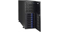 Серверная платформа TYAN B7105F48TV8HR-2T-G 4U (2) LGA3647, FT48T, C621, (8) 3.5..