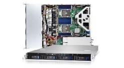 Серверная платформа TYAN B7106G24EV2E2HR 1U (2) LGA3647 Intel Xeon Scalable Proc..