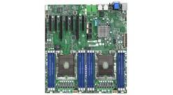Материснкая плата TYAN S7103GM2NR LGA3647 Tempest CX S7103, Intel C621, 12 DIMM ..