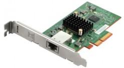 Сетевая карта D-Link DXE-810T [1x10/20 Гбит/сек, PCI-E]..