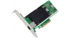 Сетевая карта Intel X550-T1 Ethernet Converged Network Adapter X550-T1..