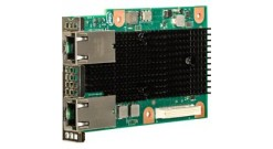 Сетевая карта Intel X557-T2 Ethernet Network Connection OCP..