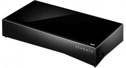 Сетевое хранилище Seagate Personal Cloud 1-bay 5TB (STCR5000 200) 1xSATA, 1xUSB ..