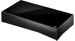 Сетевое хранилище Seagate STCR3000200 Personal Cloud, 3Тб..